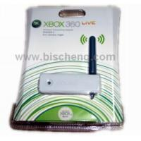 China xbox 360 wireless Network Adapter on sale