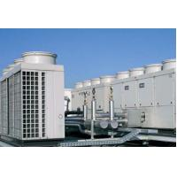 Quality Packaged air conditioners for sale