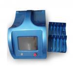 Quality Bio-Stimulation Body Contouring Lipo Laser Machine Blood Vessels Treatment for sale