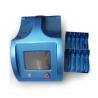 Bio-Stimulation Body Contouring Lipo Laser Machine Blood Vessels Treatment for sale