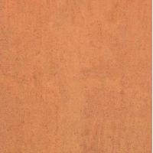 Quality Matt Tiles (QJ6117) for sale