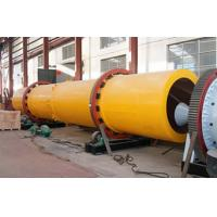 [Photos] Supply Quality bean dregs drying equipment for sale