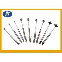 China Universal Industrial Gas Springs Auto Spare Parts For Automatic Machinery on sale