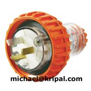 Quality IP66 Australian Plug for sale