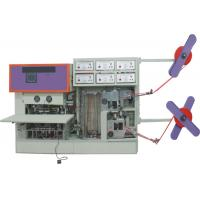 Quality ONL-A700 Full Automatic Soft Handle Sealing Machine for sale