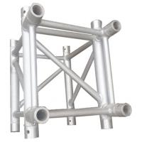Quality Fashion Three Way Truss Connector Aluminum Truss Accessories For Spigot Truss for sale