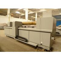 Quality CTS computer to screen , Blue ray UV laser Engraving Machine With BMP / TIFF File Format for sale