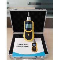 HD900 4in1 gas detector for sale