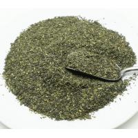 Stir-fried green tea grated green grated tea 9380 for sale