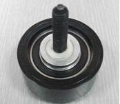 Quality Belt Tensioner Bearing 906 200 3370 for sale