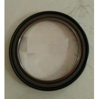 Buy cheap Shaft Seal 81965030399 from wholesalers