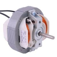 """Buy cheap 4.5"""" Shaded Pole Motor from wholesalers"""
