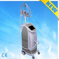 Quality Body Slimming Coolsulpting Cryolipolysis Machine for Weight Loss for sale