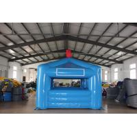 Buy Commercial Inflatable booth tent at wholesale prices