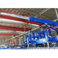 Quality High efficiency VY1200H construction pile foundation equipment Energy Saving for sale