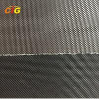 1680d woven style water proof oxford fabric for car seat upholstery for sale 91147608. Black Bedroom Furniture Sets. Home Design Ideas