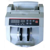 Buy cheap BST-banknote counter|money counter|bill counter from wholesalers
