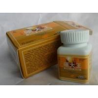Quality Ying Da Wang Men's Health Sex Product for sale