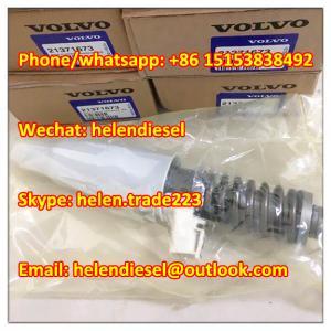 Quality DELPHI EUI injector BEBE4D24002 , Volvo 21371673 original , 21340612 , 85003264 ,exchange NO.BEBE4D16002 for sale