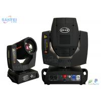 Quality Sharp Beam 7r 230W Moving Head Led Light For Stage Disco Club Show Dj Wedding for sale
