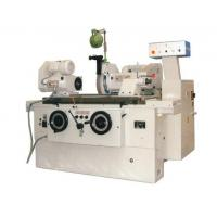 China Cylindrical Grinding Machine for sale