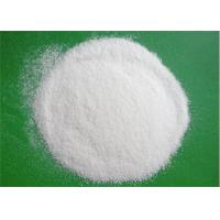 Quality 4-meo-pv9 Research Chemical Powders formula C19H29NO2 MeOPV9 4-MeO-a-POP for sale