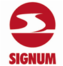 China Signum Machinery Co.,Ltd logo
