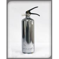 Buy cheap Excellent efficiency convenient application fire extinguisher from wholesalers