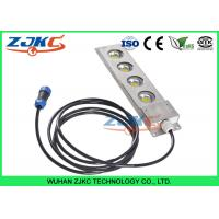 China Underwater LED Light Bar For Boats on sale
