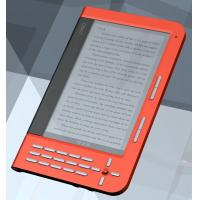 Quality 7 inch multi-function ebook for sale