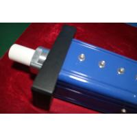 China Belt Connection Electric Cylinder System 220V , Small Linear Actuator 300mm/S on sale