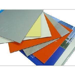 Quality PE Aluminum Composite Panel for sale