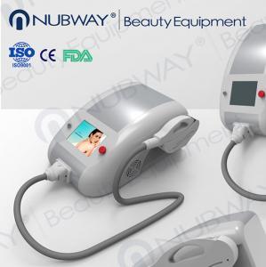 Quality most effective 20-70J ipl skin rejuvenation;beauty ipl machine;ipl handle for sale