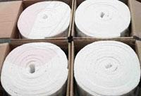 Quality ceramic fiber blanket for sale