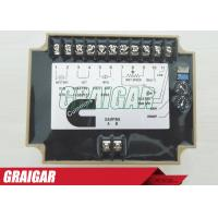 Quality Genset Speed Controller 3044196 Speed Governor EFC 3044196 Stocking Temperature -55 ~ 92 °C for sale