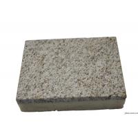 China High performance exterior insulation panels free sample offered on sale