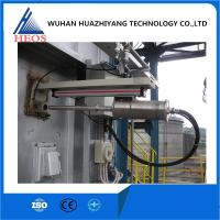 Quality Security Colour Industrial Camera Monitoring System For High Temperature Industry for sale