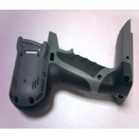 Quality Household Plastic parts of Security and Protection for sale
