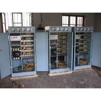 Quality Sell Intermediate Frequency Furnace for sale