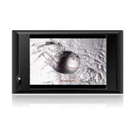 Buy cheap 10 inch LCD advertising player/digital signage /display/media screen from wholesalers