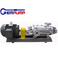 Quality DF 25-50×5  factories Deep Well Submersible Pump / chemical centrifugal pump for sale