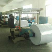 Buy cheap Copy Paper, Made of 100% Wooden Pulp, Available in Size of A4 from wholesalers