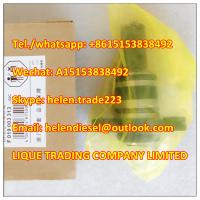 Quality High Pressure Element F019003313 , F 019 003 313 ,CP2.2 Plunger 2469403622 for sale
