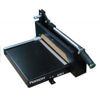 Buy PCB Cutting machine HS1 in electric industry for PCB making at wholesale prices