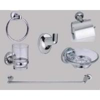 Quality Bathroom Accessories for sale