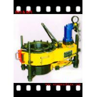 China Petroleum Equipment Tooling Hydraulic Power tong price on sale