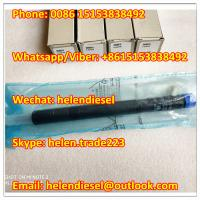 Buy DELPHI injector EJBR04601D ,R04601D, A6650170321, 6650170321,A6650170121 at wholesale prices
