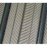 Quality China Sheet Material: 680mm rib lath Iso9001 for sale