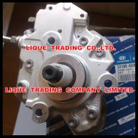 Quality 100% original and new BOSCH common rail pump 0445010355 , 0 445 010 355 ,0445010101 for KIA 33100-4A010 331004A010 for sale