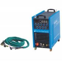 Quality IGBT Inverter Pulse TIG Welding Machine (WSM7-500) for sale